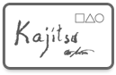 kajitsu NYC - Kajitsu serves shojin cuisine, an ancient Japanese culinary practice developed in Zen Buddhist monasteries